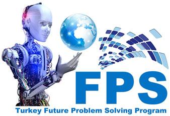 Türkiye FPS